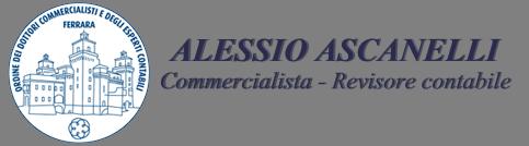 www.commercialista.info